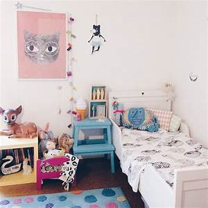 instagrams39s inspiration cute kids39 rooms petitsmall With images of cute kids bedrooms