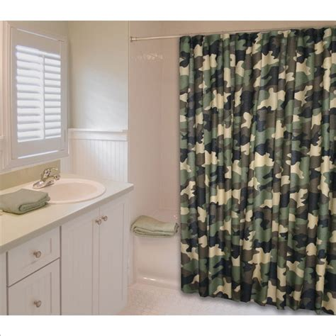 camo bathroom sets walmart 91 best images about camouflage fashion mode militaire on