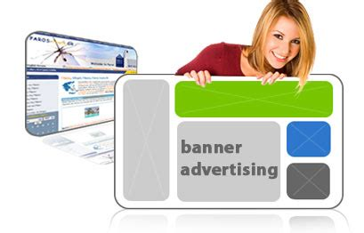 what is online banner advertising and its benefits video free internet marketing tips and tools