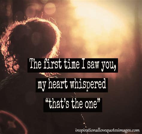 cute quotes     heart quotesgram