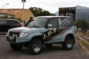 Toyota Land Cruiser Prix Occasion : occasion toyota land cruiser carburant diesel annonce toyota land cruiser en corse n 2395 ~ Medecine-chirurgie-esthetiques.com Avis de Voitures