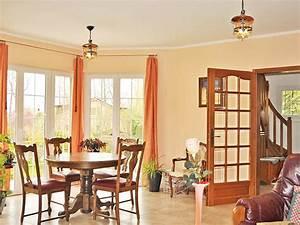 Einfamilienhaus 200 M2 : einfamilienhaus 1400 cheseaux nor az verkauf tissot immobilien ~ Lizthompson.info Haus und Dekorationen
