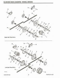 Chevy G Fuse Box Wiring Diagram Schemes  Chevy  Auto Wiring Diagram