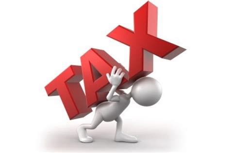 irs send   jail   paying taxes