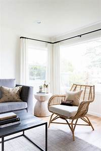 197 best images about living room ideas on pinterest for Cane furniture for living room