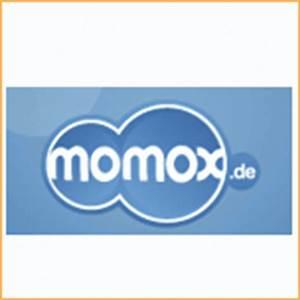 Momox Kaufen Online : kleidung online verkaufen zum festpreis ~ Orissabook.com Haus und Dekorationen