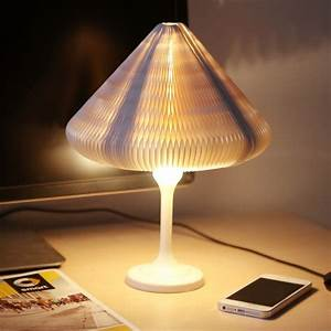 Lightme, Creative, Decoration, Table, Lamp, 14, Modes, Led, Light, Touch, Control, Bedroom, Desk, Night, Light