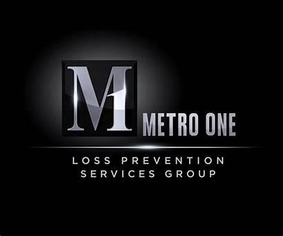 Metro Services Prevention Loss Profile Lpsg Employer