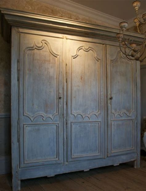 1000 ideas about french armoire on pinterest armoires