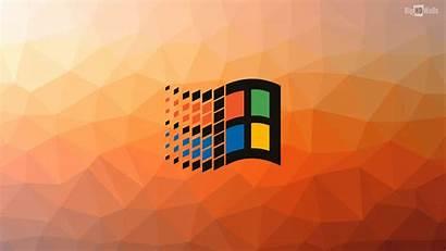 Wallpapers Windows 98 Plus Backgrounds Win Desktop