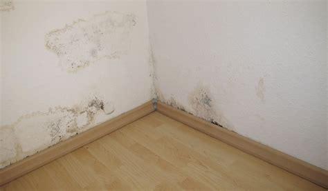 probleme humidité chambre humidité dans maison ancienne segu maison