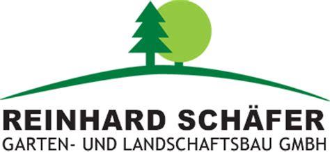 Ausbildung Garten Und Landschaftsbau Abendschule by Reinhard Sch 228 Fer Bilder News Infos Aus Dem Web