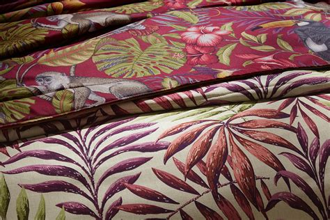 Upholstery Fabric Nz by Fabrics Millers A World Of Ideas Christchurch New