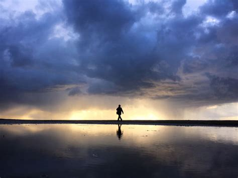 iphone photography tips  quickly improve