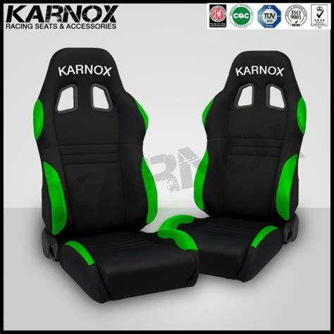 tissu pour siege voiture tissu siège de guidage siège pour et voiture avec