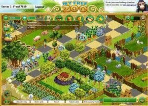 zoo 2 animal park gratis diamanten, Kostenlos spielen: Zoo 2 - Animal Park| Kostenlose Spiele-Apps, My Free Zoo – Diamanten | upjers.com Blog.