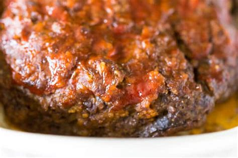 how many eggs in meatloaf meatloaf without eggs recipe for perfection