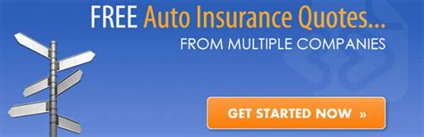 Country Financial Car Insurance >> Country Financial Car Insurance Quotes