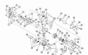 Ryobi 775r Fuel Line Diagram