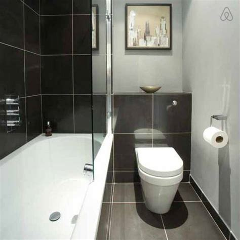 Small Black And White Bathroom by Small Black And White Bathroom Ideas Decor Ideasdecor Ideas