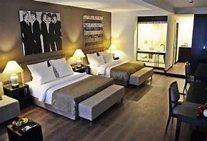 Design Hotels Berlin : quentin design hotel in berlin starting at 18 destinia ~ A.2002-acura-tl-radio.info Haus und Dekorationen