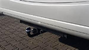 Anhängerkupplung Fiat Ducato Wohnmobil : anh ngerkupplung typ 01 f r fiat ducato x250 x290 und ~ Kayakingforconservation.com Haus und Dekorationen