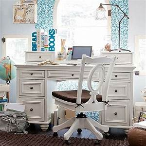 35 contemporary teen workspace ideas to fit in perfectly With pretty girl teen chairs for bedroom