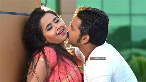 actress kajal singh kajal raghwani wallpaper picture image gallery