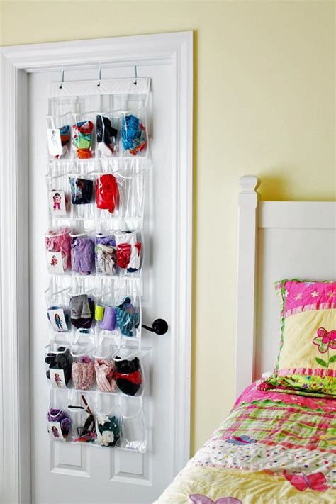 S Closet by 10 Ways To Organize Your Kid S Closet Hgtv