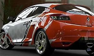 Jeux De Voiture Avec Manette : forza motorsport 5 vid o de la voiture titanfall ~ Maxctalentgroup.com Avis de Voitures