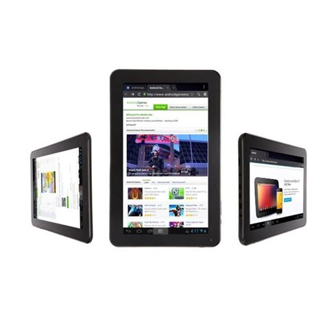 top android tablets top 6 best android tablets 100