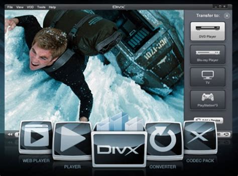 Best Free Player Top 10 Best Free Media Players Filehippo News