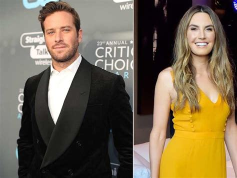 Why Armie Hammer Won't Be Spending Thanksgiving with Kids ...