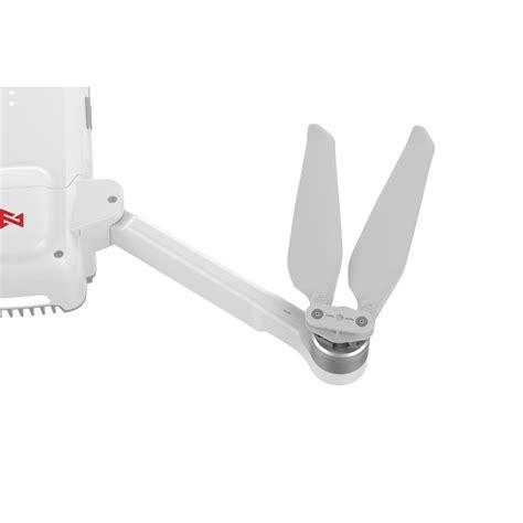 fimi  se  rc quadcopter spare parts pcs quick release foldable propellers sale banggood