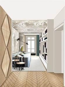 les 25 meilleures idees de la categorie croquis d With dessin de maison en 3d 1 etudes graphiques avant projet architecture interieure