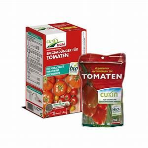 Dünger Für Tomaten : cuxin dcm speziald nger f r tomaten cuxin dcm ~ Watch28wear.com Haus und Dekorationen