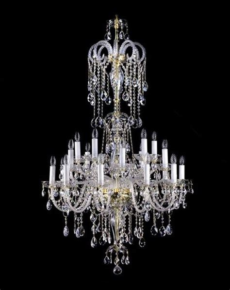 Cascading Chandelier by Cascading Chandelier The Emporium