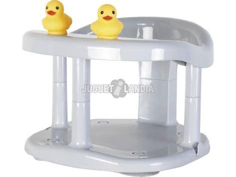 siege pour le bain acheter siège assortiment pour le bain avec petits canards