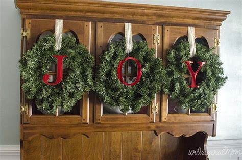 how to decorate a china cabinet decorating a china cabinet for christmas unoriginal mom