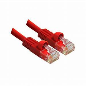 Dalco Cat5e Patch Cable
