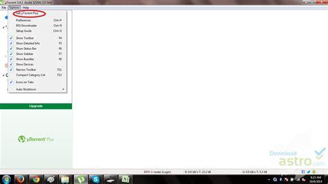 logiciel de streaming video rapide téléchargement gratuit idm