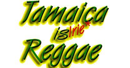 Kumpulan lagu reggae musik reggae indonesia dan malaysia cover reggae. Randy Q Rastafara: Bangkitnya Musik Reggae Di Indonesia