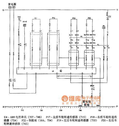 Index Automotive Circuit Diagram Seekic