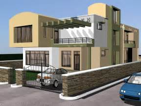 architectural design home plans tanzania modern house plans modern house