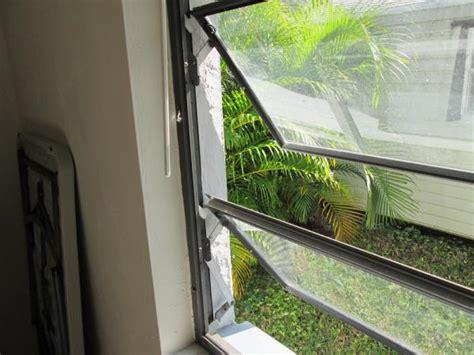 florida  awning window contacts doityourselfcom community forums