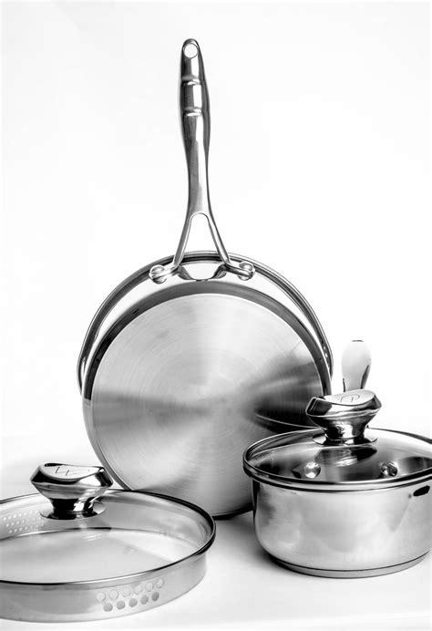 lagostina cookware top  pots  pans review