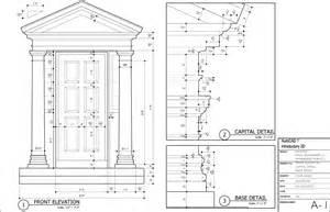 Home Design Courses 100 Home Design Courses Interior Garden Design Courses Small Home Decoration