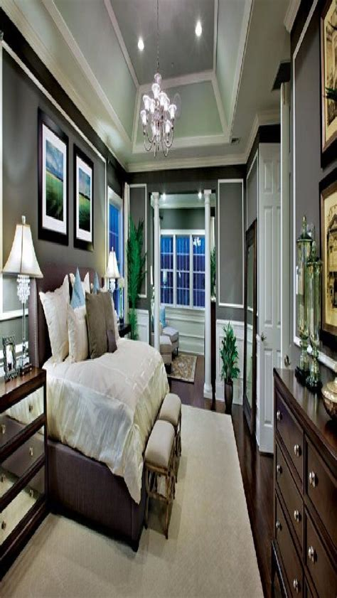 int master bedroom parents small episodeinteractive