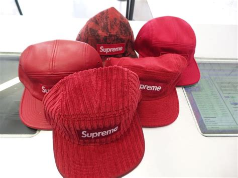 supreme hat price how much does a supreme hat cost