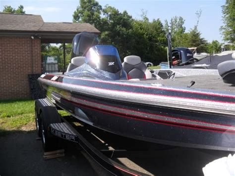 Used Aluminum Bass Boats For Sale In Va bass boat new and used boats for sale in virginia